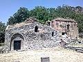 Karenis monastery (48).jpg
