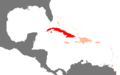 Karibik Kuba Position.png