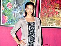 Karishma Kotak at Golkonda Good Eath Design.jpg