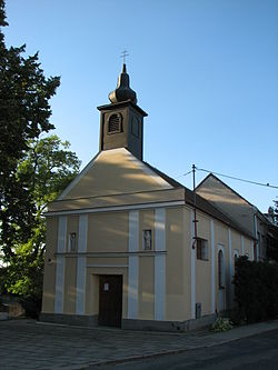 Karlín - kaple.JPG