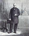 Karl August Milde (1805-1861).png