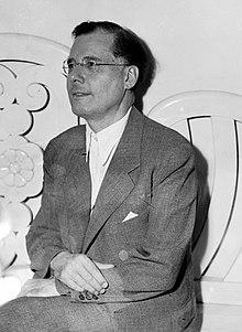 Karl Böhm Wikipedia