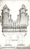 Karl Mauracher Orgel Oberndorf 1824 001.jpg