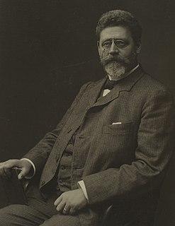 Karl Rathgen
