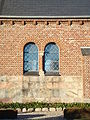 Karlby Kirke Vindue.jpg