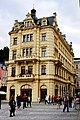 Karlovy Vary Lázeňská 19-1 Menuet.jpg
