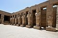 Karnak temple complex 17.jpg