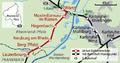 Karte Bienwaldbahn.png