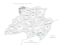 Karte Gemeinde Boncourt.png