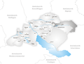 Karte Gemeinde Eriz.png