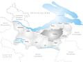 Karte Gemeinde Homburg.png