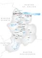 Karte Gemeinde Niederurnen.png