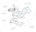Karte Gemeinde Pieterlen.png