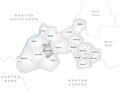 Karte Gemeinde Strengelbach.png