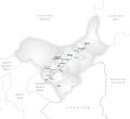 Karte Gemeinden des Bezirks Goms.png