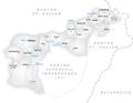 Karte Gemeinden des Kantons Appenzell Ausserrhoden.png
