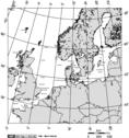 Karte Nord- und Ostsee.png