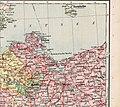 Karte Pommern - westlicher Teil 1918.jpg