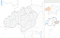 Karte Region Surselva 2016 blank.png