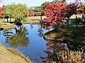 Kasuganocho, Nara, Nara Prefecture 630-8212, Japan - panoramio (14).jpg
