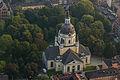 Katarina kyrka September 2014 01.jpg