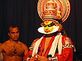 Kathakali performance closeup.jpg