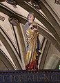Kathedrale St. Nikolaus Kreuzigungsgruppe Fribourg-4.jpg