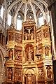 Kathedrale von Tarazona 011.jpg