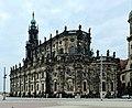 Katholische Hofkirche (Dresden).jpg