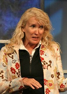 Kathy Sierra American technology writer