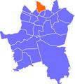 Katowice-Welnowiec-Jozefowiec.png