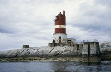 Kaura lighthouse in Roan.tif