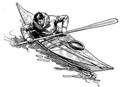 Kayak (PSF).png