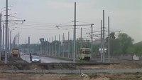 File:Kazan tram 2011-06, unedited video.webm