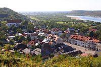 Kazimierz Dolny 040.jpg