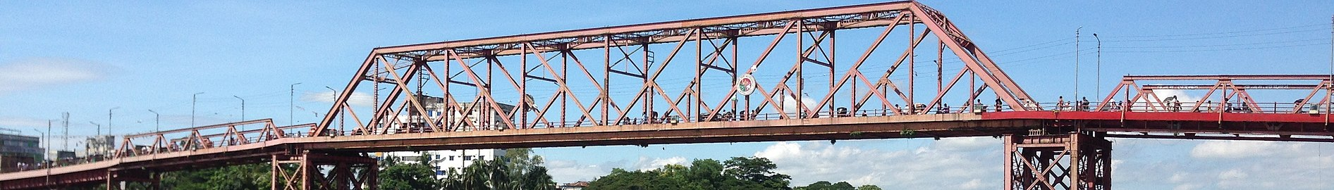 Keane Bridge (cropped).jpg