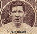 Keenor, Fred.jpg