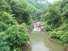 Kehelgamu Oya httpsuploadwikimediaorgwikipediacommonsthu