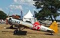 Keiheuvel Ryan Aeronautical ST3KR 02.JPG