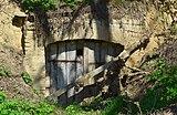 Kellergasse Groß 29.jpg