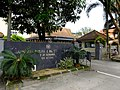 Kemaman Sessions and Magistrates' Court.jpg