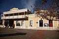 Kemper Museum Colesberg-003.jpg
