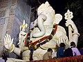 Kempfort Shiva - panoramio - vivekmangala.jpg