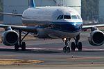 Ken H. CSN A321-200 on R-W34R. (5511494933).jpg