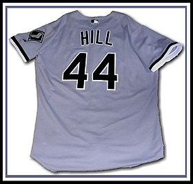 Ken Hill uniform.jpg