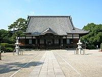 Kenchuji-04.jpg