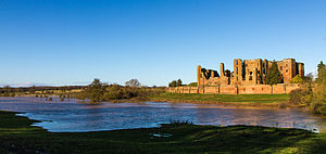 Kenilworth Castle During Floods.jpg