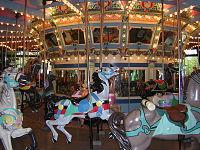 Kennywood Carousel DSCN2827.JPG