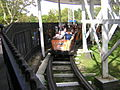 Kennywood Jack Rabbit DSCN2794.JPG