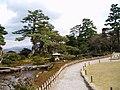 Kenrokuen garden 3.jpg